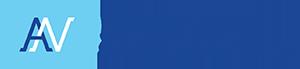 Công ty Cổ Phần Thương mại và Kỹ thuật An Nam